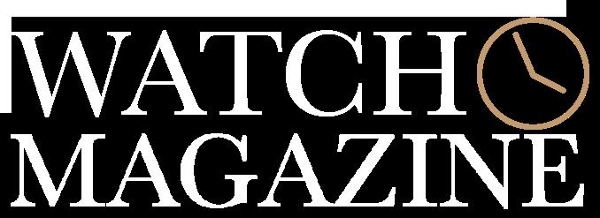 WatchMagazine.cz